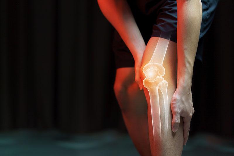 Joint Pain Treatment in Kothrud
