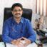 Best Orthopedic Surgeon in Kothrud & Bavdhan