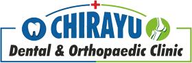 Dr. Vinil Shinde Logo