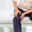 knee pain specialist in pune
