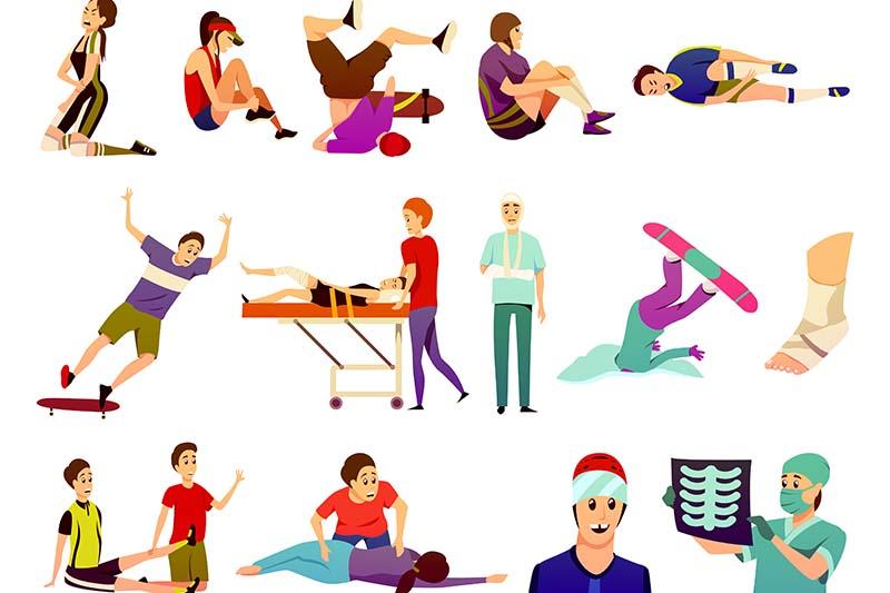 sports injuries doctor in kothrud