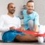 best total knee replacement surgeon in kothrud bavdhan