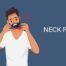 Neck Pain Treatment in Kothrud and Bavdhan