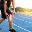 Best Sports Injuries Specialist Doctor in Kothrud and Bavdhan