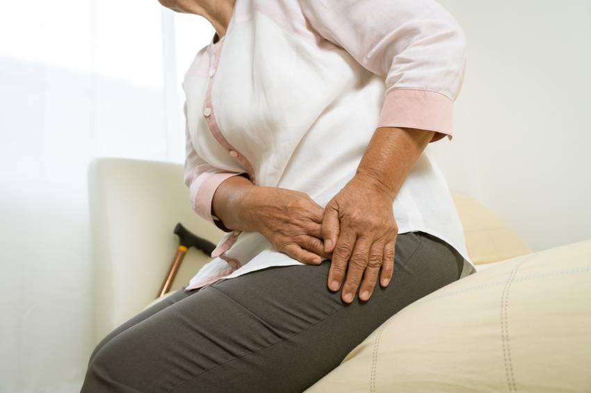 Hip labral treatment in Kothrud & Budhvan